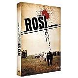 Francesco Rosi (Le Christ s'est arr�te � Eboli / Trois fr�res / Oublier Palerme) [3 DVD Coffret]par Francesco Rosi