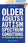 Older Adults and Autism Spectrum Cond...