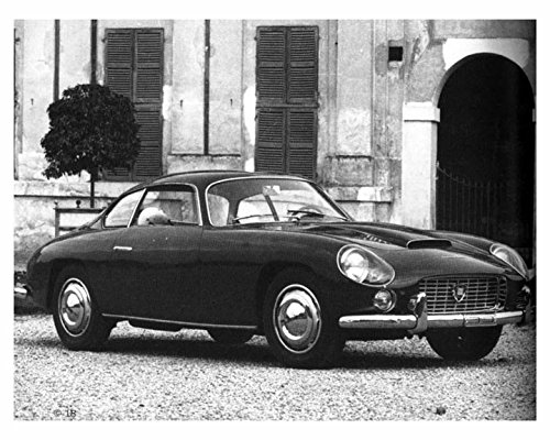 1958-lancia-flaminia-sport-factory-photo-zagato