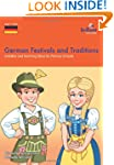 German Festivals and Traditions KS2