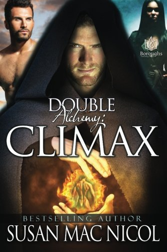 Double Alchemy: Climax (Volume 2)