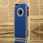 Absolute Quality G4GADGET� Iphone 5C...