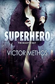 Superhero (An Action Thriller)