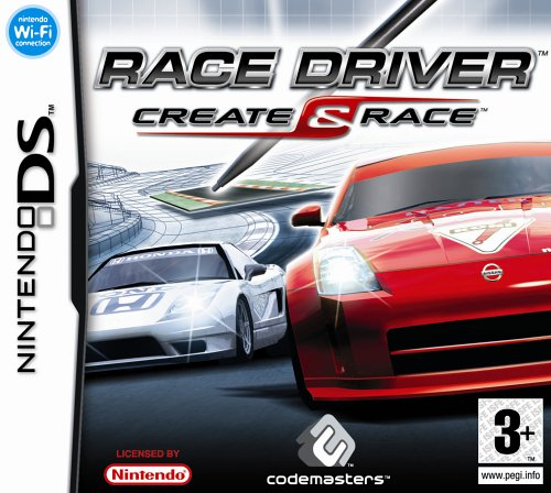 race-driver-create-and-race-nintendo-ds