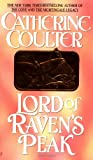 Lord of Ravens Peak (Viking Series)