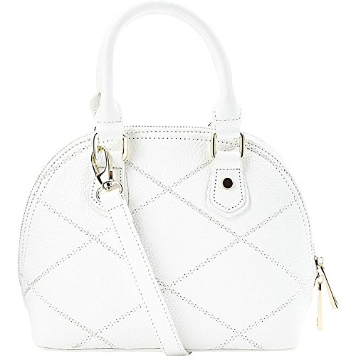 tiffany-fred-sharon-satchel-white