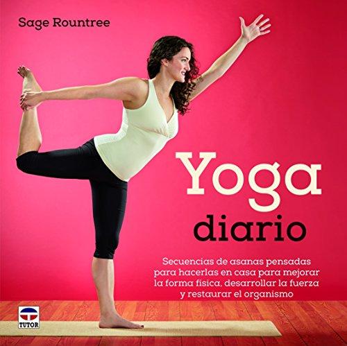 Yoga Diario
