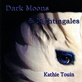Dark Moons &amp; Nightingales