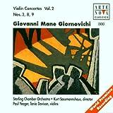 Giovanni Mane GIORNOVICHI (1735 1804) 51p7Rq%2BKvSL._SL160_
