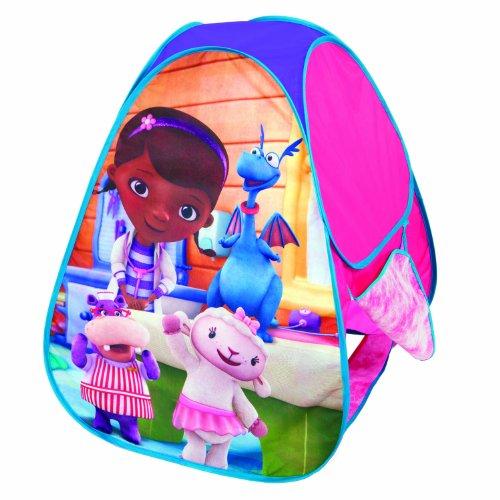 Toddler Boy Backpack front-1056580
