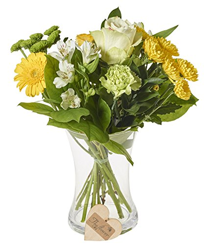 the-flower-rooms-classic-yellow-mixed-bunch-flower-gift-wrap-sorry-flowers-love-you-and-anniversary-