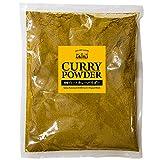 カレー粉 1kg 神戸アールティー カレーパウダー 業務用 スパイス
