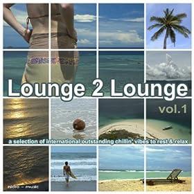 Warm Tones: Don Gorda Project: Amazon.es: Tienda MP3