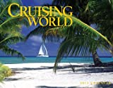 2014 Cruising World