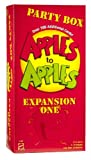 51p7Uyur5TL. SL160  Apples To Apples Party Box   Expansion 1