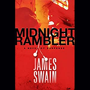 Midnight Rambler Audiobook