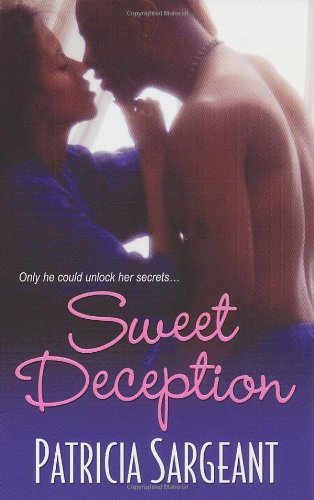 Image of Sweet Deception