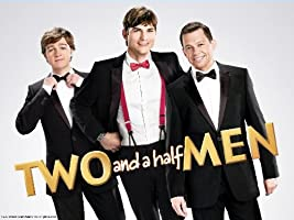 Two and a Half Men: The Complete Tenth Season [HD]
