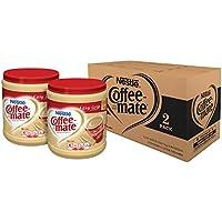 2 Count Coffee-mate Original Powder Coffee Creamer 35.3 Ounce