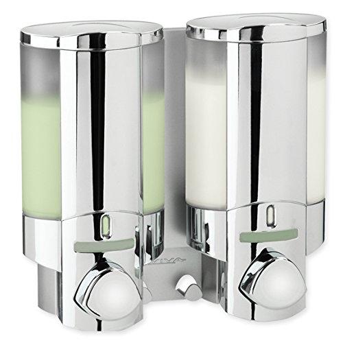 inno-bathroom-av2peuc001-dispenser-per-sapone-aviva-2-camera