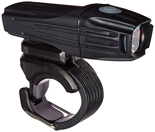 Serfas SL-255 Headlight