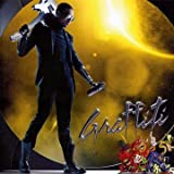 Graffiti: Deluxe Edition
