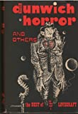 img - for The Dunwich Horror and Others book / textbook / text book