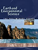 Earth and Environmental Science: The Preliminary Course