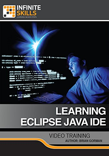 Learning Eclipse Java Ide Online Code