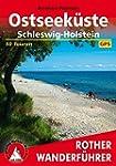 Ostseek�ste: Schleswig-Holstein. 50 T...