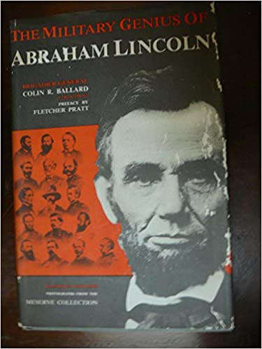 essay about abraham lincoln leadership Abraham lincoln: leadership and democratic statesmanship in of abraham lincoln's wartime leadership the essays in it do not really get at lincoln's.
