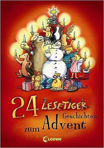 livre allemand de noël pour entretenir le bilinguisme - niveau primaire