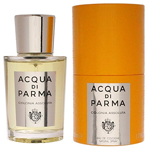 acqua-di-parma-colonia-assoluta-eau-de-toilette-spray-17-ounce