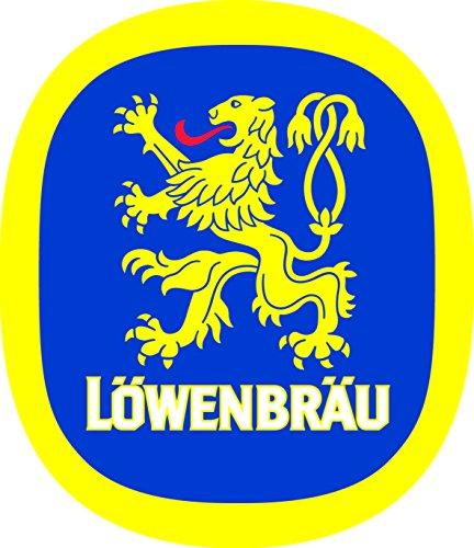 lowenbrau-lowenbrau-beer-vinyl-sticker-decal-4x5-car-bumper-laptop-toolbox