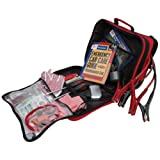 AAA 70 Piece Explorer Road Assistance Kit by AAA
