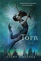 Torn: A Novel