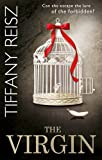 The Virgin (The Original Sinners: The White Years, Book 3)
