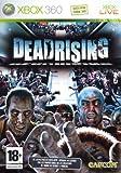 echange, troc Dead Rising classics