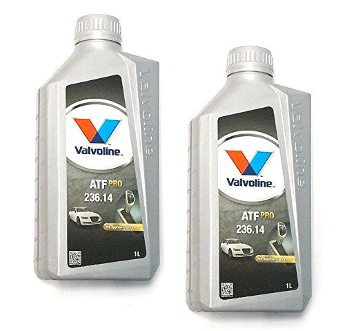 valvoline-2-x-1l-transmision-automatica-de-aceite-atf-pro-23614-866737