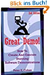 Great Demo!: How To Create And Execut...