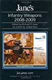 Janes Infantry Weapons 2008-2009