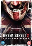 Green Street 2 [DVD]