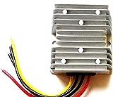 汎用 イグニッション コイル ブースター XJ400 KH500 V-MAX 等 バイク や 車に( CDI 点火以外) (1個)