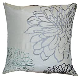 Product Image Mum Pillow - Blue