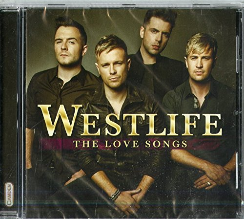 Westlife - Pure Voices 2 - Zortam Music