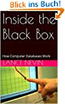 Inside the Black Box: How Computer Da...