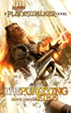 The Purifying Fire: A Planeswalker Novel (0786952989) by Resnick, Laura
