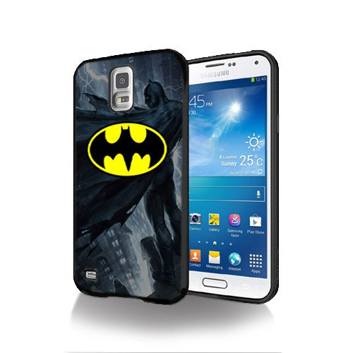 case-cover-phone-batman-comic-movie-bm04-htc-one-m7-black-hard-plastic-case