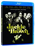 Jackie Brown [Blu-ray] (Bilingual)