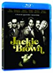 Jackie Brown [Blu-ray] (Bilingual)